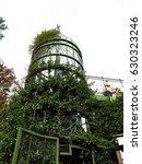 tokyo  japan   december 10 ... | Shutterstock . vector #630323246