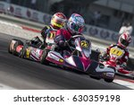adria  rovigo  italy    october ... | Shutterstock . vector #630359198