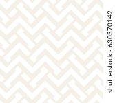 interlacing lines subtle... | Shutterstock .eps vector #630370142