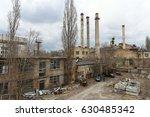 kiev  ukraine   march 20  2017  ...   Shutterstock . vector #630485342