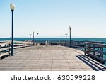seal beach california   april... | Shutterstock . vector #630599228