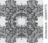 winter snow texture wallpaper....   Shutterstock .eps vector #630694772