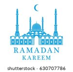 greeting card. kazakhstan   Shutterstock .eps vector #630707786
