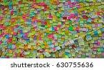 admiralty  hong kong    october ... | Shutterstock . vector #630755636