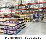 humble  texas us apr 28  2017... | Shutterstock . vector #630816362