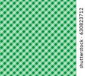 festa junina tartan seamless... | Shutterstock .eps vector #630823712
