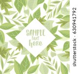 vector illustration background... | Shutterstock .eps vector #630941792