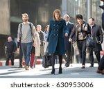 london  uk   march 15  2017 ... | Shutterstock . vector #630953006