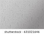 vector set of realistic... | Shutterstock .eps vector #631021646