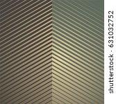 creative lines background design | Shutterstock .eps vector #631032752
