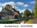 Cotswold Village ...