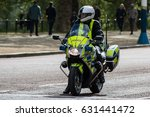 london  uk   april 25  2017 ... | Shutterstock . vector #631441472