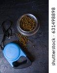 veterinary theme | Shutterstock . vector #631498898