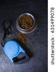 veterinary theme   Shutterstock . vector #631499078