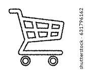 vector illustration  of... | Shutterstock .eps vector #631796162