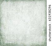 abstract grunge background  | Shutterstock . vector #631938296