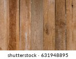wood texture  wood background ... | Shutterstock . vector #631948895