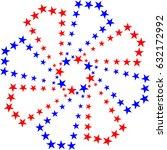 star design vector illustration | Shutterstock .eps vector #632172992