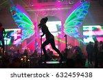odessa  ukraine november 8 ...   Shutterstock . vector #632459438