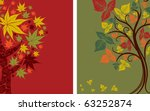 vector samples of design with... | Shutterstock .eps vector #63252874