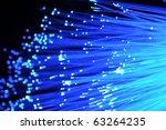 internet technology concept...   Shutterstock . vector #63264235