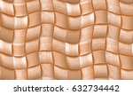 home decorative tiles design... | Shutterstock . vector #632734442