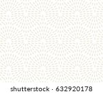concept simple rice grain... | Shutterstock .eps vector #632920178