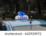 jakarta  indonesia   march 27... | Shutterstock . vector #632933972