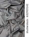 shiny gray texture | Shutterstock . vector #632935142