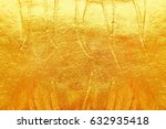 it is gold texture for...   Shutterstock . vector #632935418