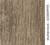bark texture. abstract wood...   Shutterstock .eps vector #633009995