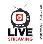 tv media live streaming