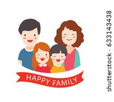 vector illustration flat design ... | Shutterstock .eps vector #633143438