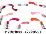 vector illustration of a... | Shutterstock .eps vector #633305075