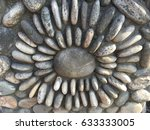 stone | Shutterstock . vector #633333005