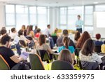 business and entrepreneurship... | Shutterstock . vector #633359975