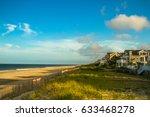 Bethany Beach Delaware