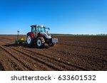 varna  bulagria   april 01 ...   Shutterstock . vector #633601532