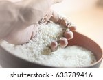 Small photo of Rice