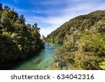 Small photo of Abel tasman