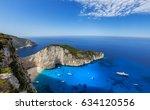 Small photo of greek island