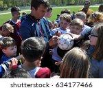 chortkiv   ternopil   ukraine   ...   Shutterstock . vector #634177466