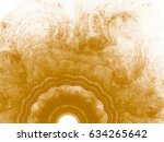 toned color monochrome abstract ... | Shutterstock . vector #634265642