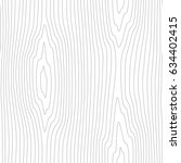 seamless wooden pattern. wood...   Shutterstock .eps vector #634402415