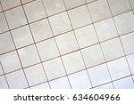 abstract background texture... | Shutterstock . vector #634604966