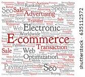 concept or conceptual e...   Shutterstock . vector #635112572