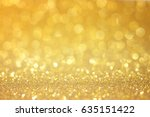 gold texture background | Shutterstock . vector #635151422