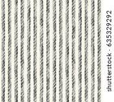 abstract irregular variegated... | Shutterstock .eps vector #635329292
