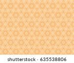 geometric seamless pattern ...   Shutterstock .eps vector #635538806