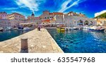 The Amazing Panorama Dubrovnik...